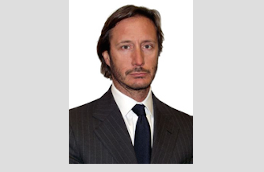 EidosPartners advisor del fondo di direct lending di Selectra