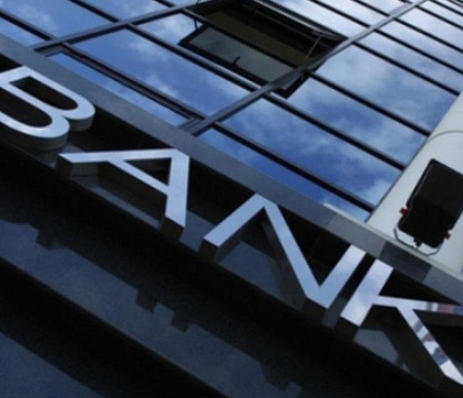 CINQUANTA SFUMATURE DI BAD BANK