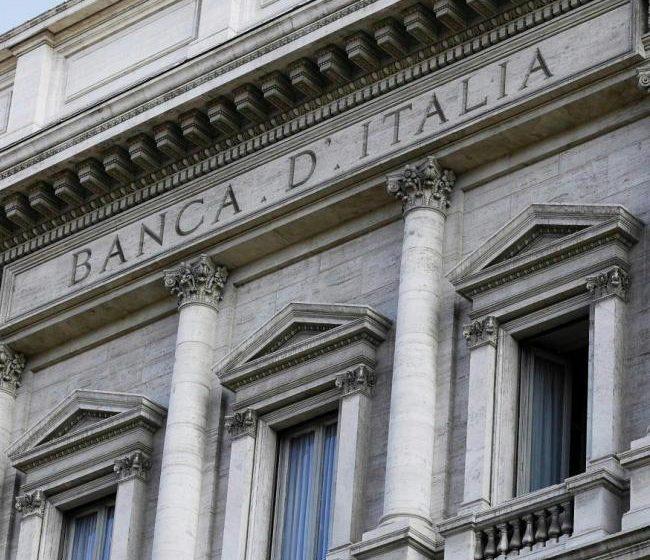 Bankitalia vende immobile a Frosinone con rent to buy