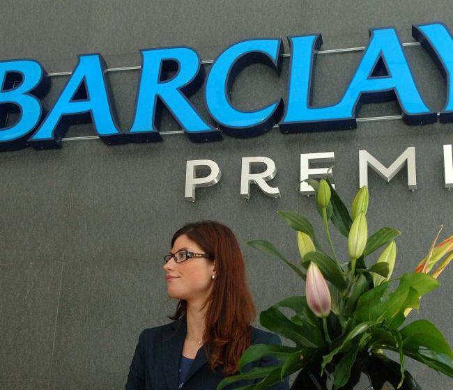 Barclays cede crediti non core italiani ad Anacap