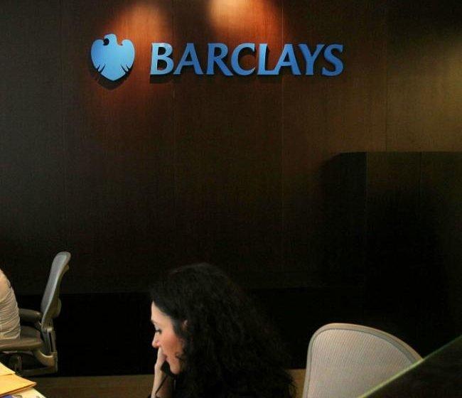 Barclays Bank lancia il lawtech hub