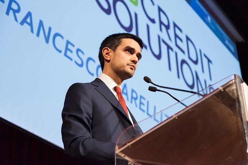 UniCredit cede a MBCredit Solutions 204 milioni di npls consumer
