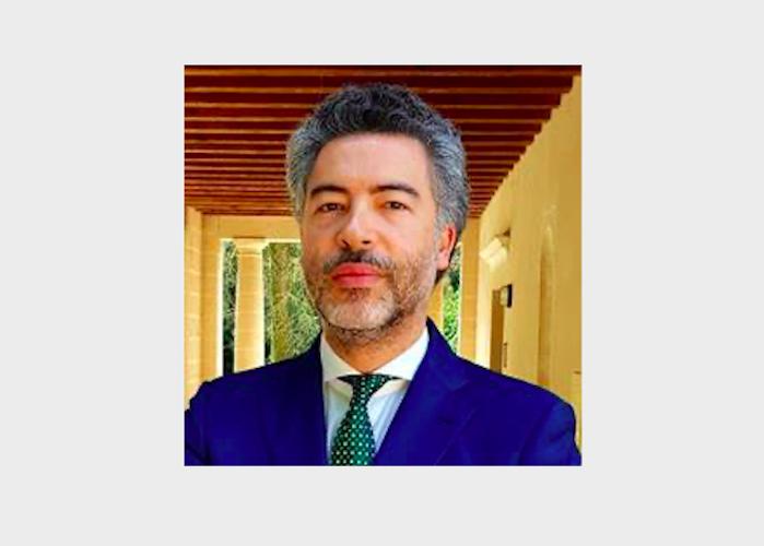 Colombo & Associati nel finanziamento da 14 milioni a Bedeschi