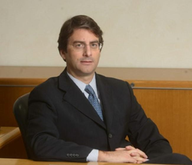 Intesa Sanpaolo, accordo con Venchi per sostenere filiera