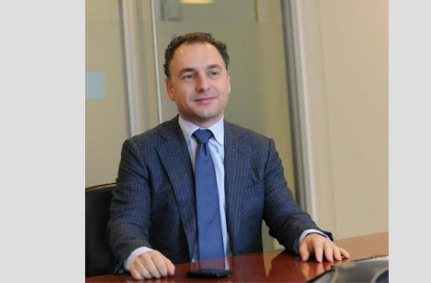 Intermediate Capital Group con Barclays compra Doc Generici da Cvc