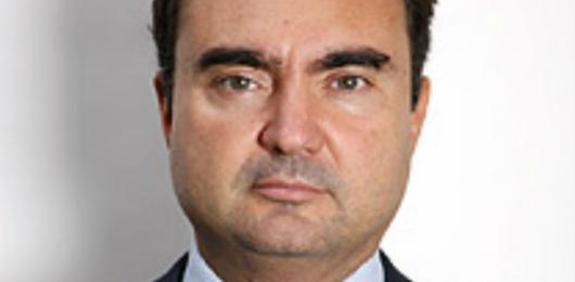 Vitale & Co e Jp Morgan per la vendita di Manutencoop