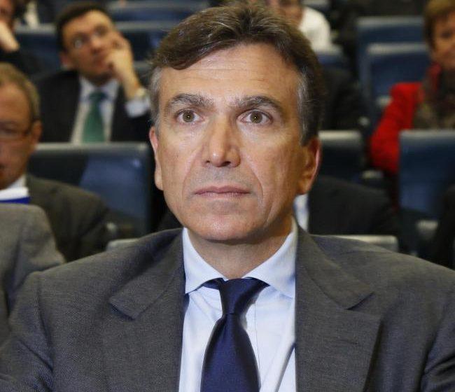 Julius Baer vuole aumentare la quota in Kairos e accompagnarla in Borsa