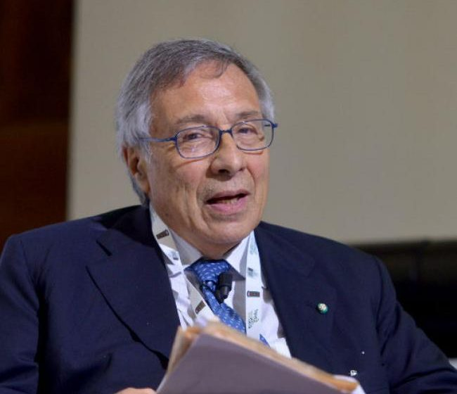 Advanced Capital chiama Bassanini per rafforzarsi in Italia