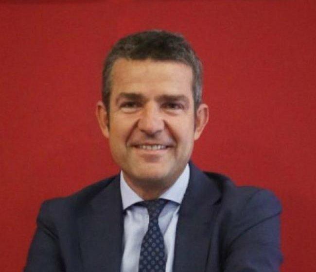 K.red acquisisce un ramo di azienda di NPL spa