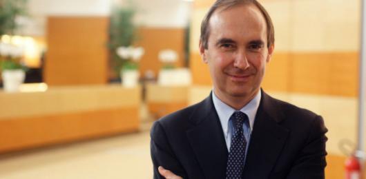 Banca Carige punta a cedere nlp per 950 milioni entro giugno