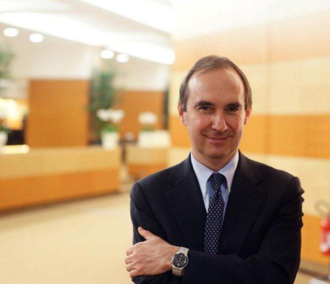 Banca Monte dei Paschi di Siena eroga 10 milioni a Panariagroup