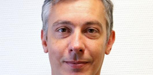 Bayet è head of markets and investment solutions di Indosuez Wm
