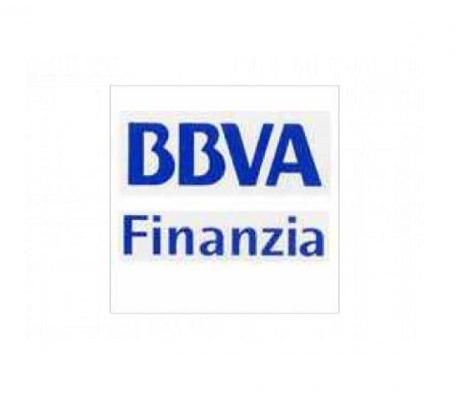 Bbva Finanzia con N+1 cerca un compratore