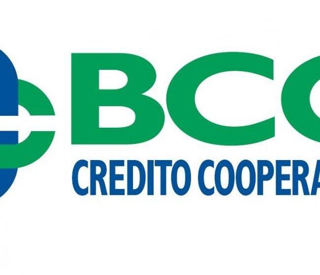 Best Italia compra npl dalle Bcc per 128 milioni