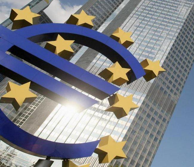 Ok dalla Bce all'aumento di capitale di Mps per 3 miliardi
