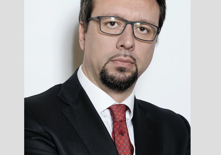 Cdp, Mediobanca e Finint sottoscrivono i minibond di Imi Fabi da 30 mln