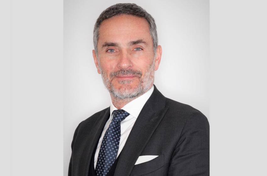 Pool di advisor nell'integrazione tra TheSpac e Franchi Umberto Marmi