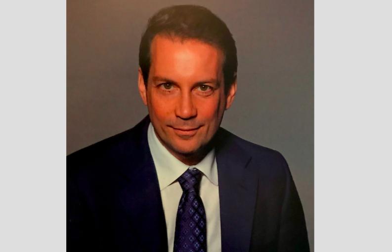 Credit Suisse, Bellingeri nuovo responsabile Asset Management in Italia