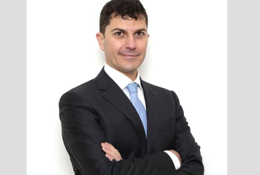 ValeCap con Esprinet nel rinnovo delle cartolarizzazioni