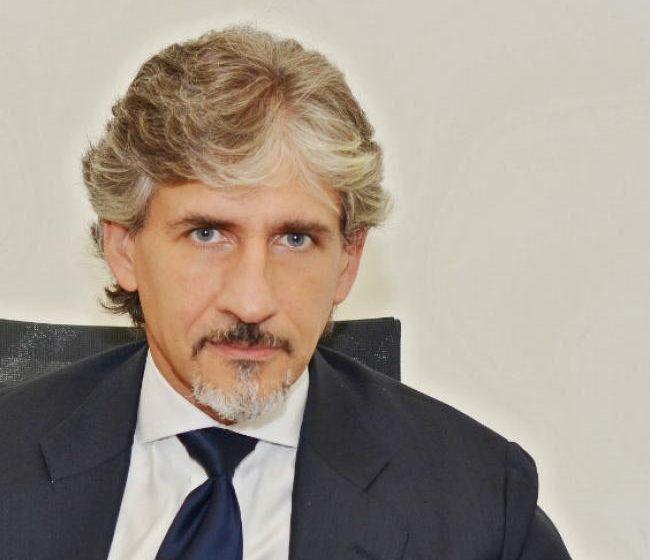 Giovanni Maria Benucci alla guida di Fabrica sgr