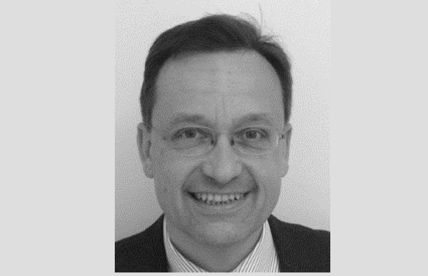 Francesco Benvenuti da Generali è il nuovo presidente di Bnp Real Estate Italy