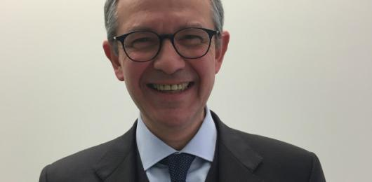 Giuseppe Bernardi  entra in Bernoni Grant Thornton