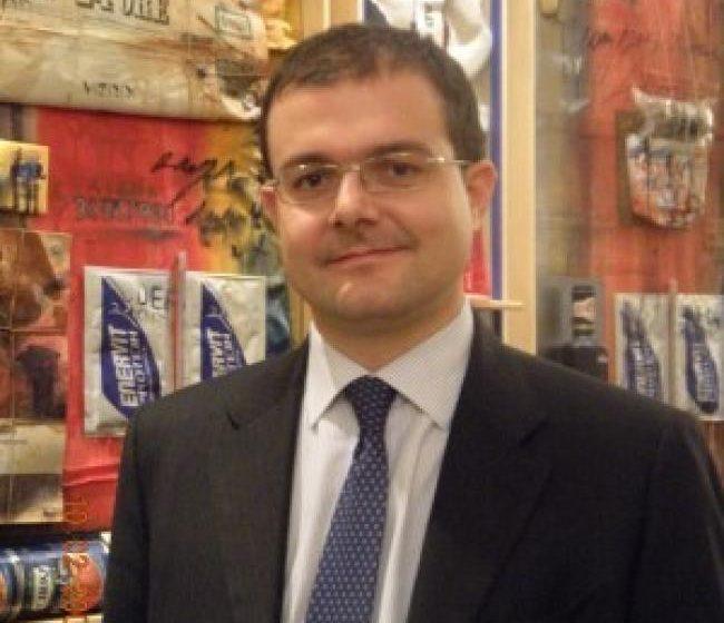TIP nell'acquisto di CTS Solutions da parte di Sitrade Italia