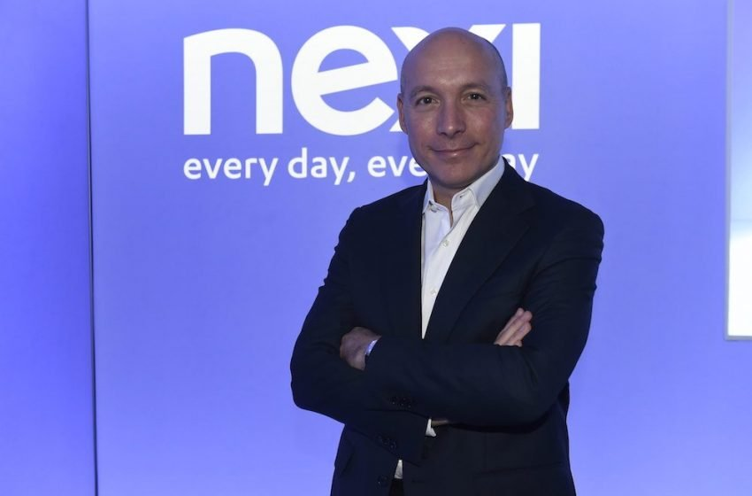 Nexi tratta in esclusiva acquisizione di Nets. Gli advisor