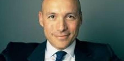 Icbpi compra Db Cards Acquiring da Deutsche Bank per 30 mln
