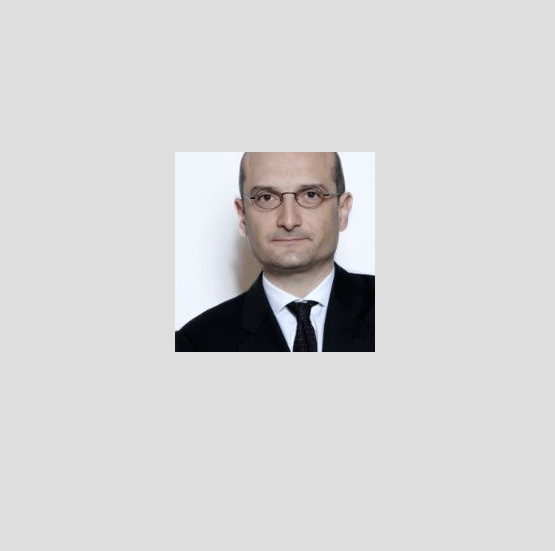 Mediobanca riorganizza il coverage mid corporate