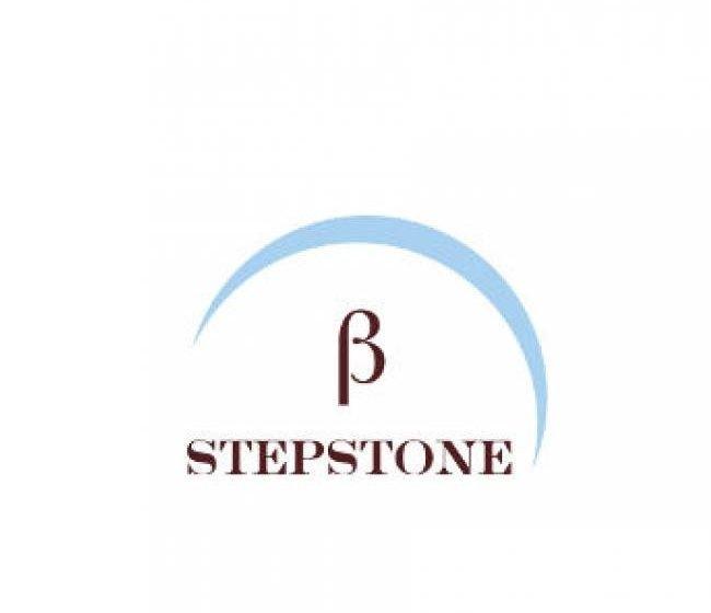 Rothschild cerca un compratore per Beta Stepstone