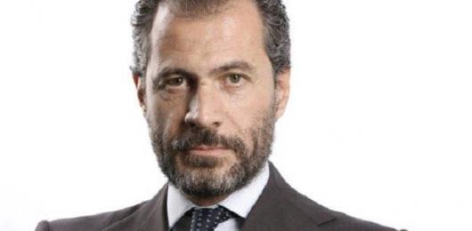 Sorgenia con Lazard firma un nuovo accordo con le banche