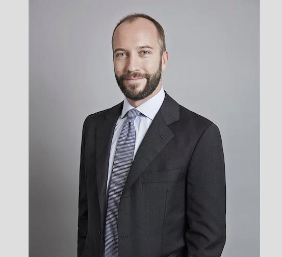 Hideal Partners, advisor alla conquista dell'energy