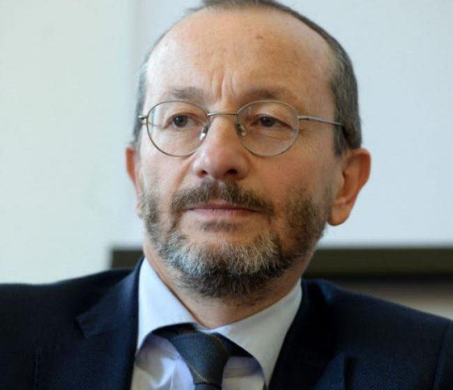 Bianchi è il direttore dell'area mercato dei capitali e società quotate di Assonime