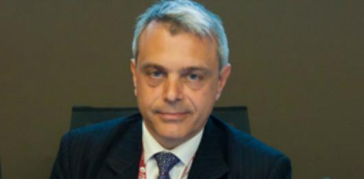 Societe Generale CIB nei bond di Intesa e Unicredit