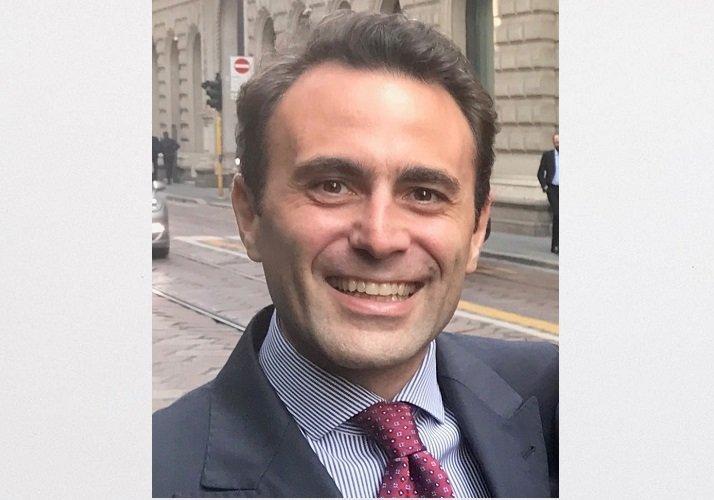 Limuti alla guida del corporate portfolio advisory di Alantra in Italia