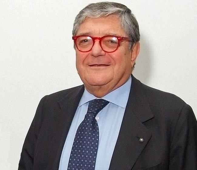 EQUITA SIM, LUIGI ROTH NOMINATO SENIOR ADVISOR