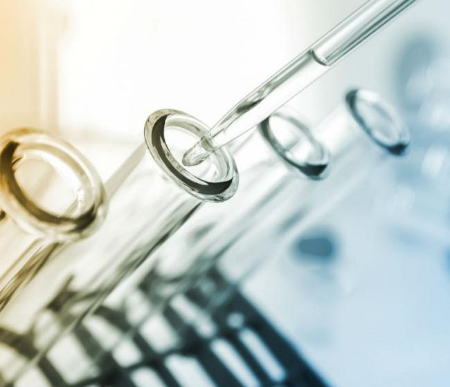 Industria Chimica Emiliana, quattro fondi interessati all'acquisizione