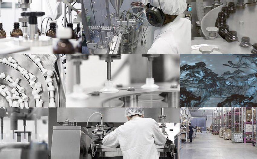 Armonia, addon per BioDue che acquisisce il controllo di Farcoderma