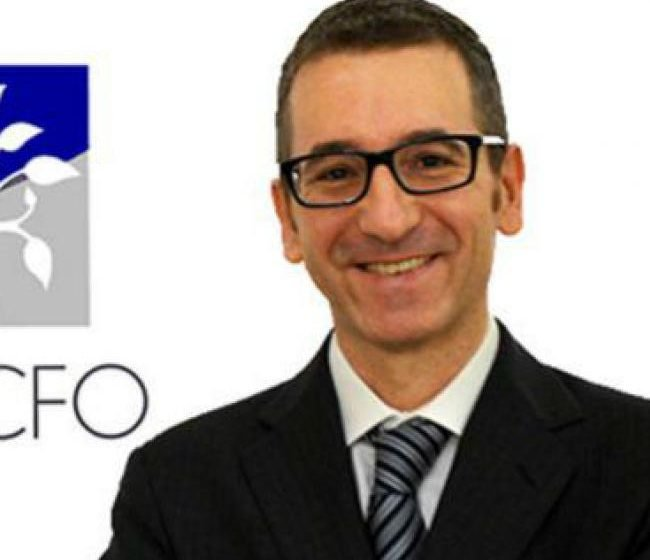 Tre nuovi partner per yourCFO Consulting Group