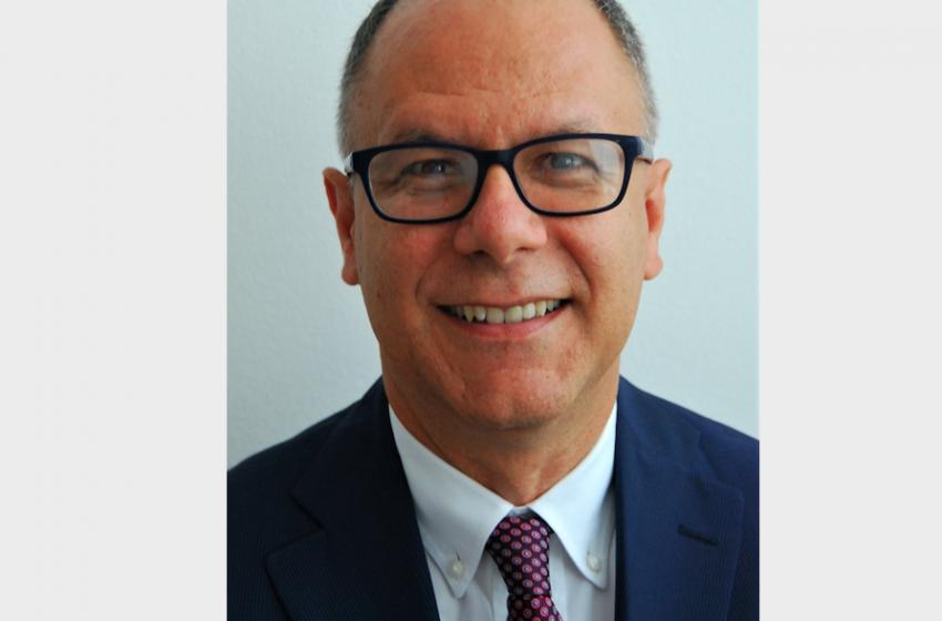 Diego Biondo da Unicredit nuovo chief risk officer di Carige