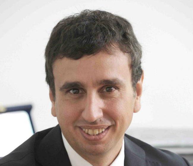Lemanik rafforza il team di gestione con Fabrizio Biondo