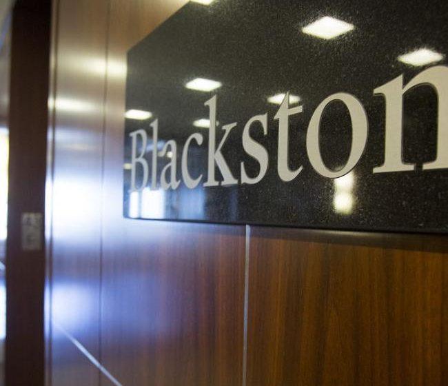 Intesa Sanpaolo e Blackstone insieme per le pmi