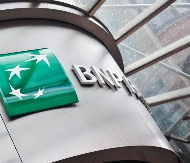 BNP Paribas REIM acquista immobili per 54 milioni da Amundi Real Estate