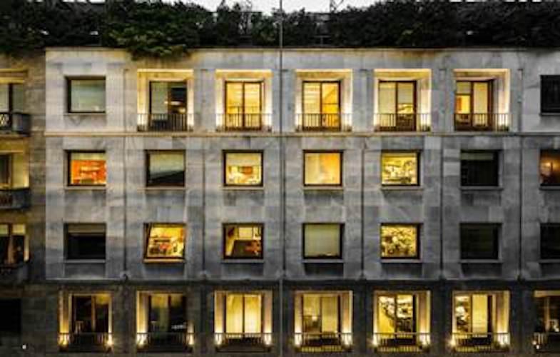 Bnp Paribas Reim acquista un immobile in centro a Milano