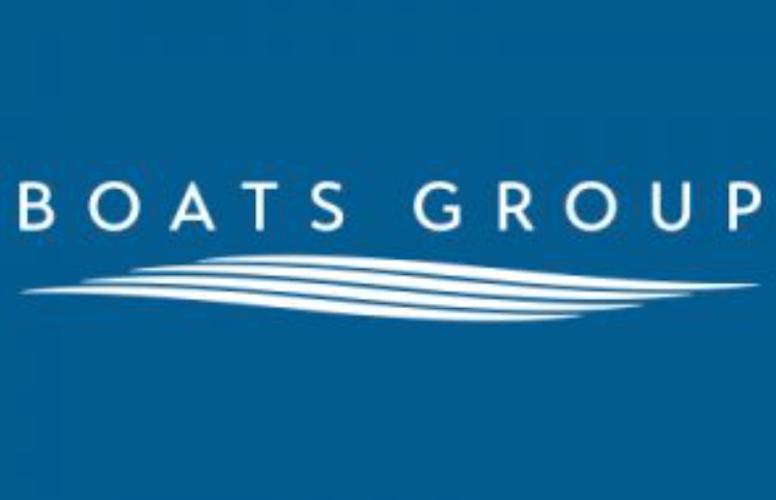 I fondi Permira acquisiscono la quota di maggioranza di Boats Group