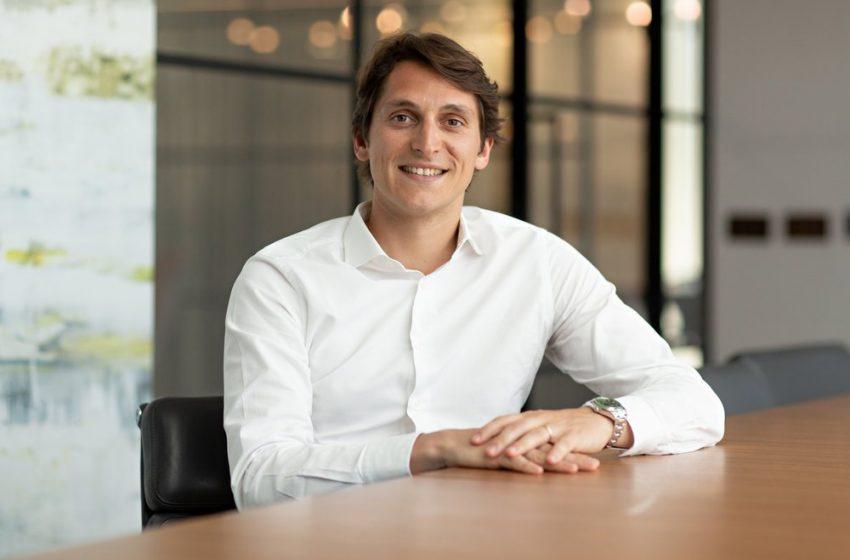 Round di investimento da 20 milioni per brumbrum, lo guida Accel