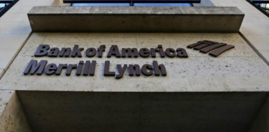 Bofa Merrill Lynch, Antonino Mattarella nuovo country head