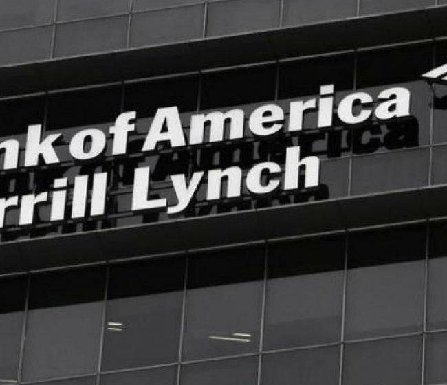 Bofa Merrill Lynch, Cocini co-head Financial Institutions Group per l'Europa