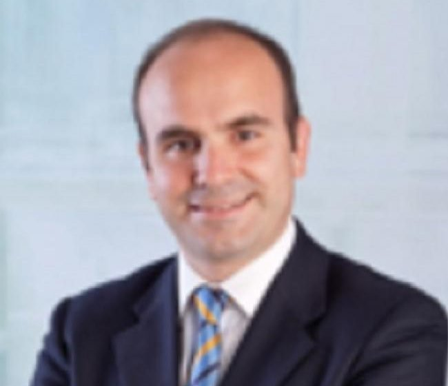 Andrea Boggio alla guida di Jupiter Asset Management in Italia